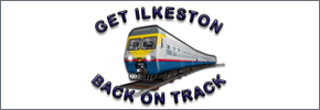 Train Station Campaign
