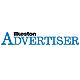 Ilkeston Advertiser