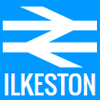 Ilkeston Railway Station