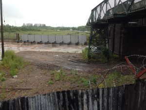 ilkeston-railway-station-site-development-june-2015-coronation-road-beneath-bridge-2