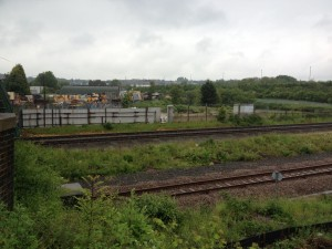 ilkeston-railway-station-site-development-june-2015-coronation-road-on-bridge-3