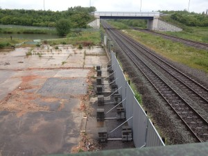 ilkeston-railway-station-site-development-june-2015-coronation-road-on-bridge