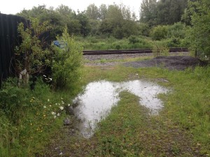 ilkeston-railway-station-site-development-june-2015-station-street-flooding-risk