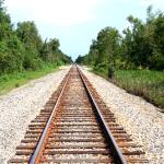 Ilkeston Station – Coming Soon