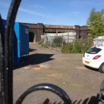 ilkeston-railway-station-site-10-september-28-2015