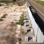 ilkeston-railway-station-site-3-september-28-2015