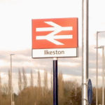 Ilkeston Railway Station Opening April 2017